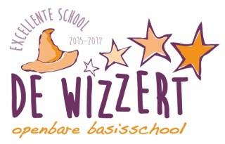 logo Wizzert excellent
