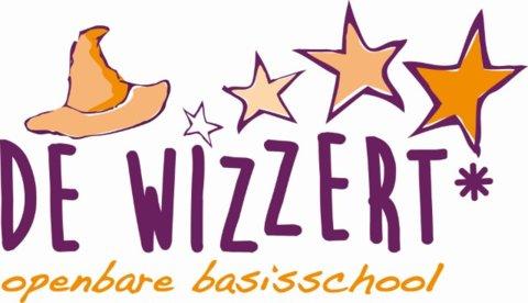 Logo De Wizzert_jpg