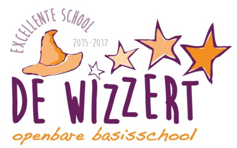wizzert logo.PNG