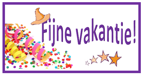 FIJNE CARNAVALSVAKANTIE.PNG