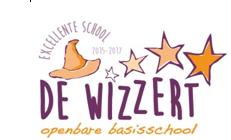 wizzert logo excellent.PNG
