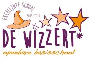 Logo Wizzert Excellent.jpg